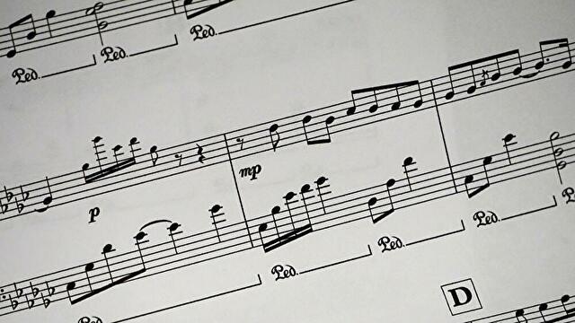 ジャズのベース初心者が、最初に練習すべき曲6選【この曲からスタート】
