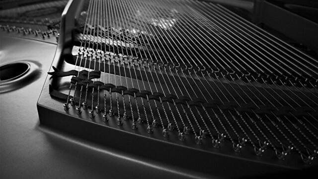 ジャズを知るうえで重要なピアノトリオ3選
