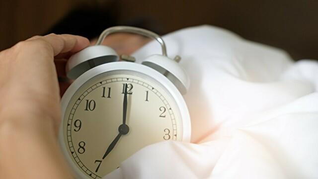筋トレするなら朝の時間がおすすめ
