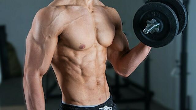 40代のダイエットは筋肉をつけることが最強な話