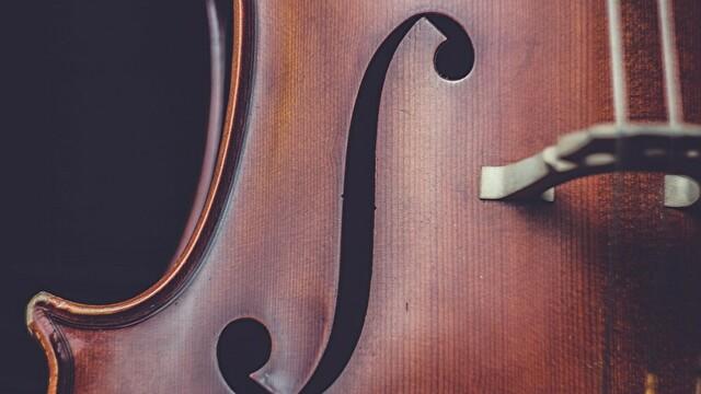 ヤマハサイレントベースにおすすめの弦