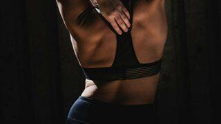 【40代ダイエット】筋トレ初心者はパーソナルトレーニングを受けるべき