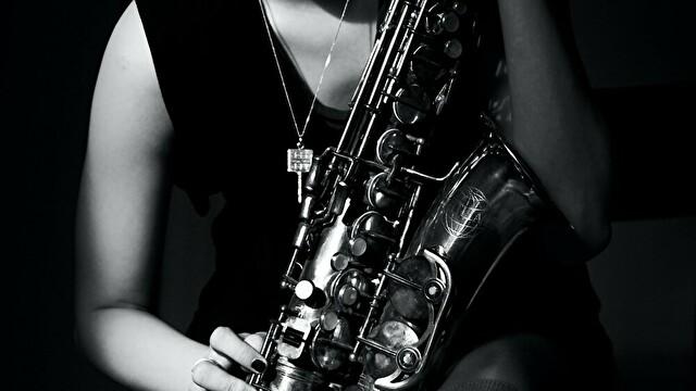 これからジャズを聴くかたへ、オススメ5曲