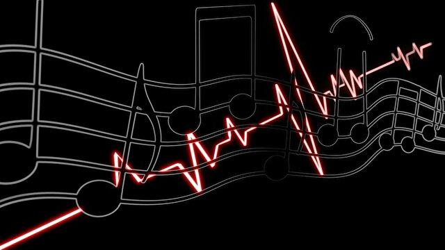 音楽におけるユニゾンについて【効果、利用例】