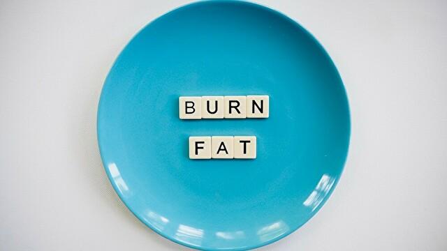【40代のダイエット】筋トレしているのに痩せない理由【+αが必要】