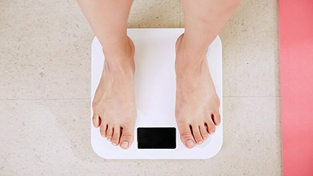 ダイエットで、ずっと筋トレしているのに痩せない理由