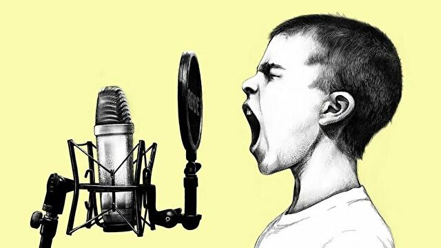 歌が好きなら歌手デビューをあきらめない方がいい話【オーディション】