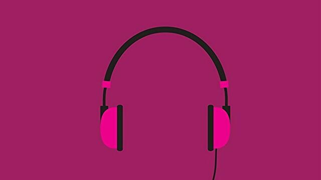 おすすめの音楽を聴くツール