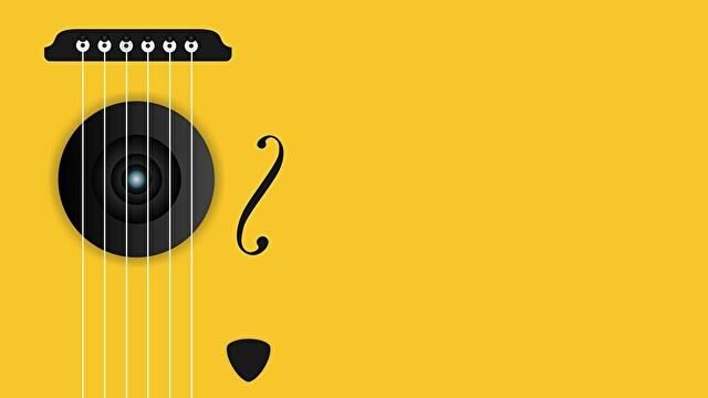 ジャズで使われる楽器一覧【性格別オススメの楽器も書きました】