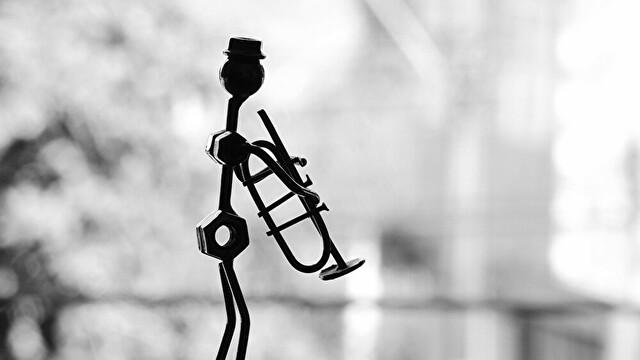 ジャズで使われる楽器一覧