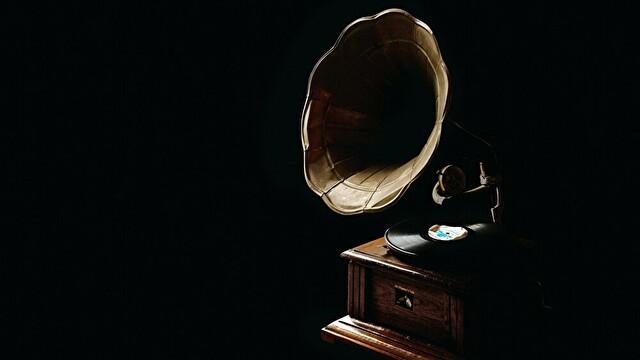 ジャズを練習中のかたへ、クラシックをすすめる話【ソロ上達のために】