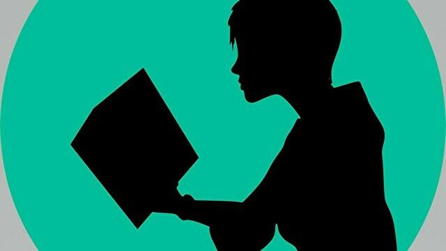 ベーシストむけ読譜力をあげる方法【タブ譜からでも読めるようになる】