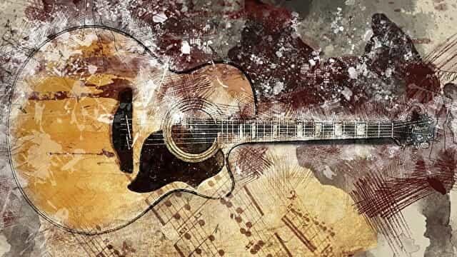 ジャズのギターデュオといえば「ジム・ホール&パット・メセニー」