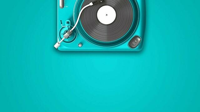 録音すると音楽スキルが爆速で成長します【今日から練習を録音しよう】