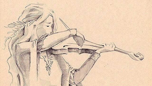 バッハを聴くとジャズの勉強になる話【オススメの演奏も紹介します】