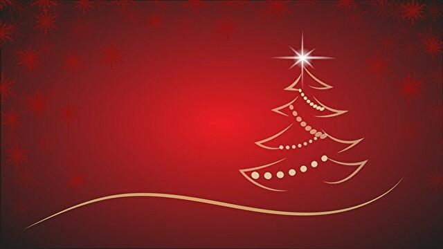 ジャズスタンダードの中のクリスマスソング【ぜひレパートリーに】