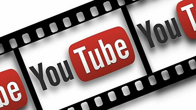 一週間、YouTubeを観るの禁止にしてみます【睡眠ぐっすり?】