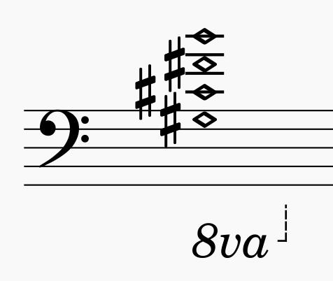 4・9フレット