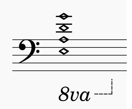 5フレット