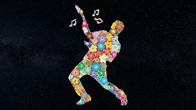 ジャズのアドリブソロでは、手癖フレーズをいかに増やすかが大事