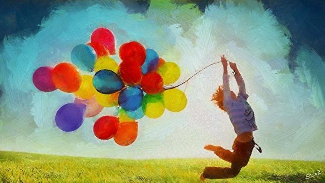 ベースの練習を独りで楽しむ方法【モチベーションアップの4つの施策】