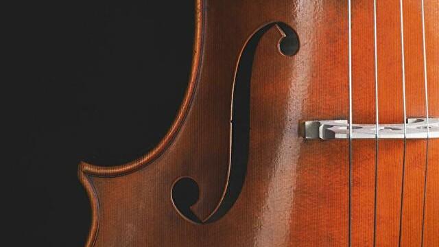 ウッドベースコントラバス弦、太さ比較一覧表【ジャズ・クラシック】