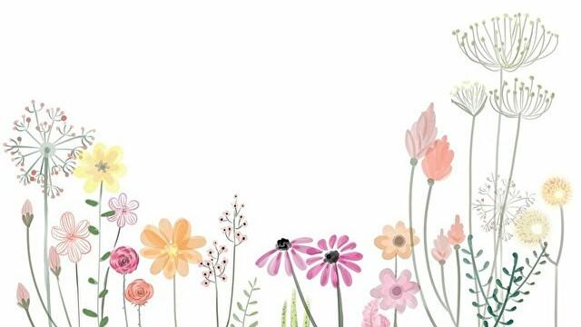 【#tacamaからの寝る前の1曲】今週のまとめ(2/28 – 3/6)