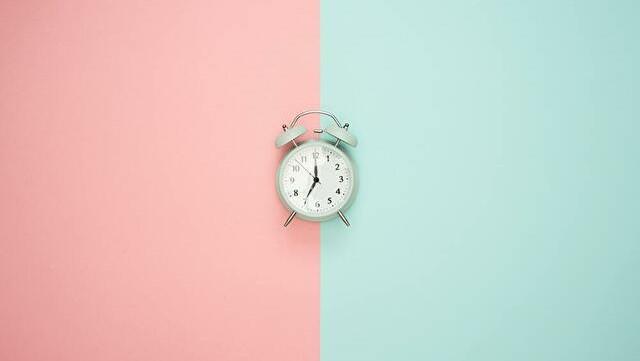 夢に向かって「毎日1時間」作業しよう