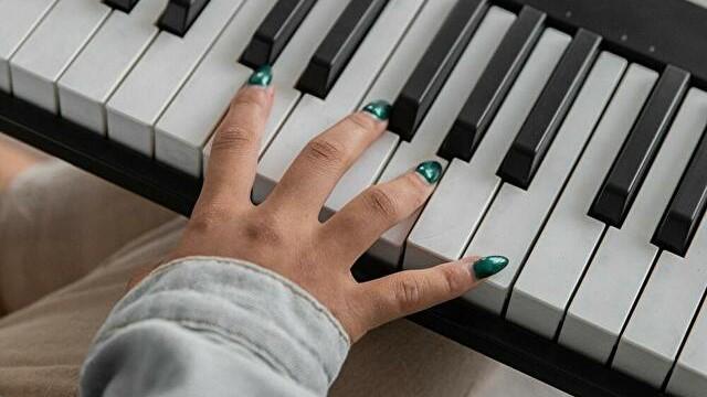 ジャズで難しいキーの練習方法