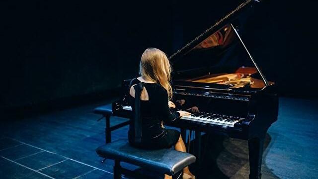 なぜジャズピアノは習った方がいいのか