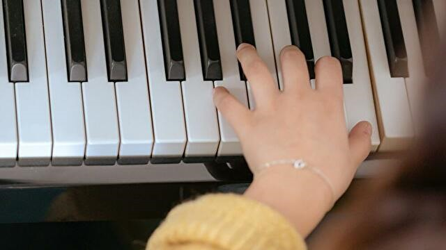 大人が楽器を習うことについて