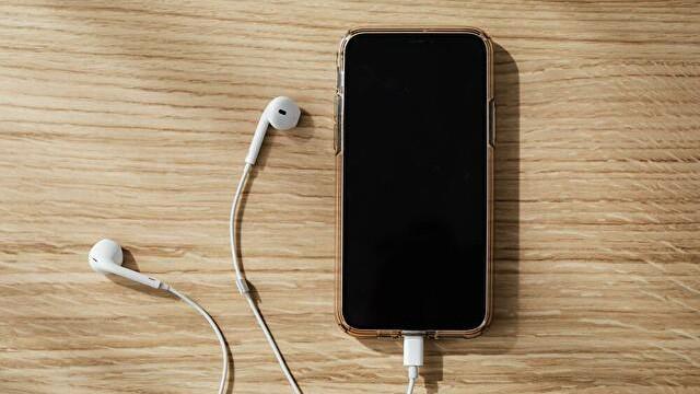 楽器の録音アプリは「PCM録音」がオススメ【高音質の無料アプリ】