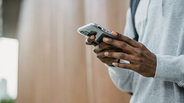 楽器の録音アプリは「PCM録音」がオススメ