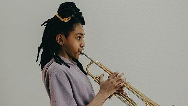 ジャズの楽しみ方【歴20年が演奏者側から特徴を解説しました】