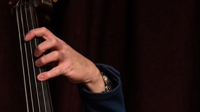 ジャズベースソロ上達のためのブログ記事まとめ【練習法・コツ】