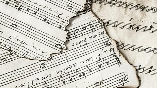 楽譜・音符が読めると起こる良いこと【ジャズロックポップス】