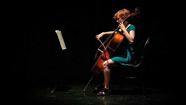 Amazon Music HDで聴けるクラシックの名盤6選【高音質】