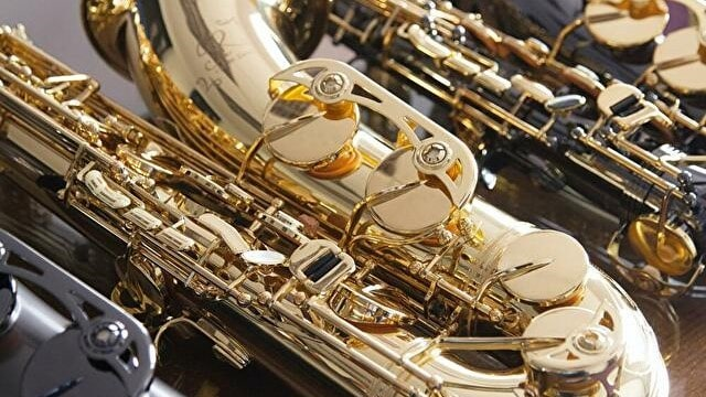 楽器を売るときの相場はいくら?