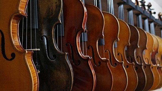 オススメの楽器買取サイト
