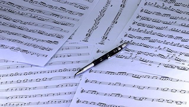 ジャズ初心者が最低限知っておきたい楽典の話