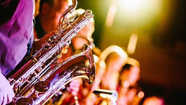ジャズのビッグバンドに参加しよう【楽器が上手くなるメリットたくさん】