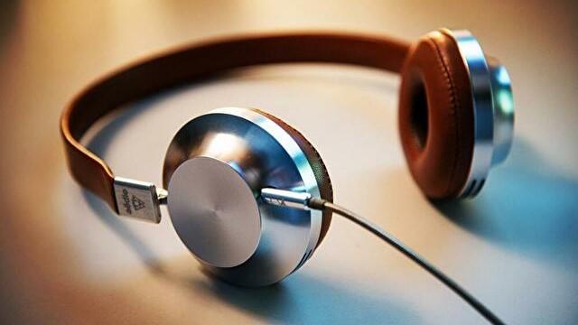音楽を聴くことについての記事まとめ【聴き方/ツール】