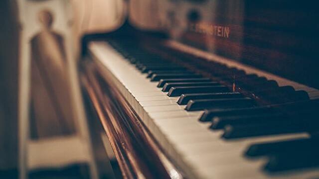 ジャズスタンダードのキーの判定と伝え方【ジャムセッション/ボーカル】