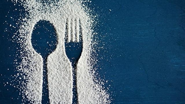よく噛んで食べる健康法のコツ3つ【食事量を減らすのにも効果アリ】