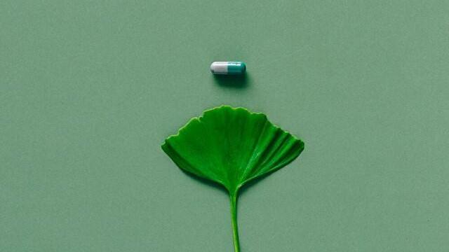 ぼくが普段摂っているサプリメント【健康・筋トレ・免疫力のために】